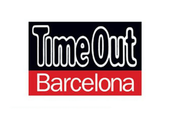 logo- timeout